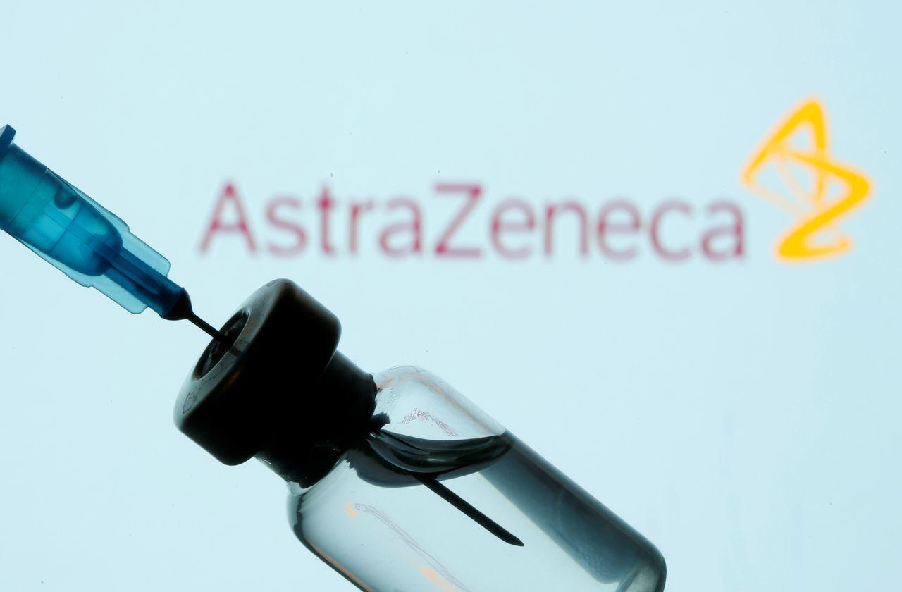 ゼネカ ワクチン アストラ