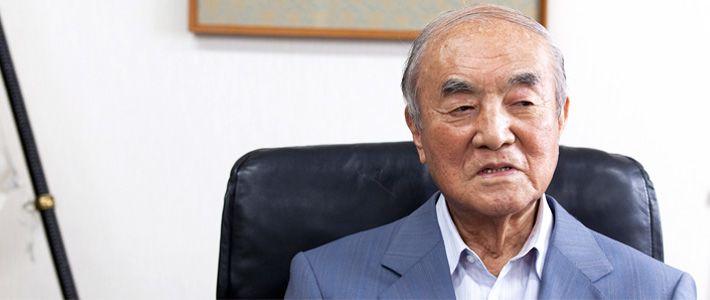 元 総理 中曽根 中曽根康弘元総理は国鉄、電電公社、専売公社を民営化してJR、NTT、日本たばこ産業を誕生。同時に総理の公選を主張されておられた