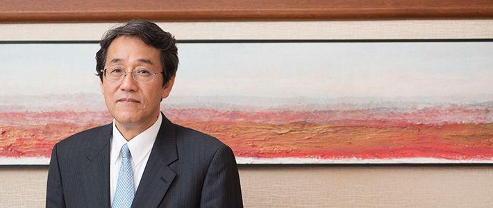 サッカーも経済も2014年はブラジルイヤー | nippon.com