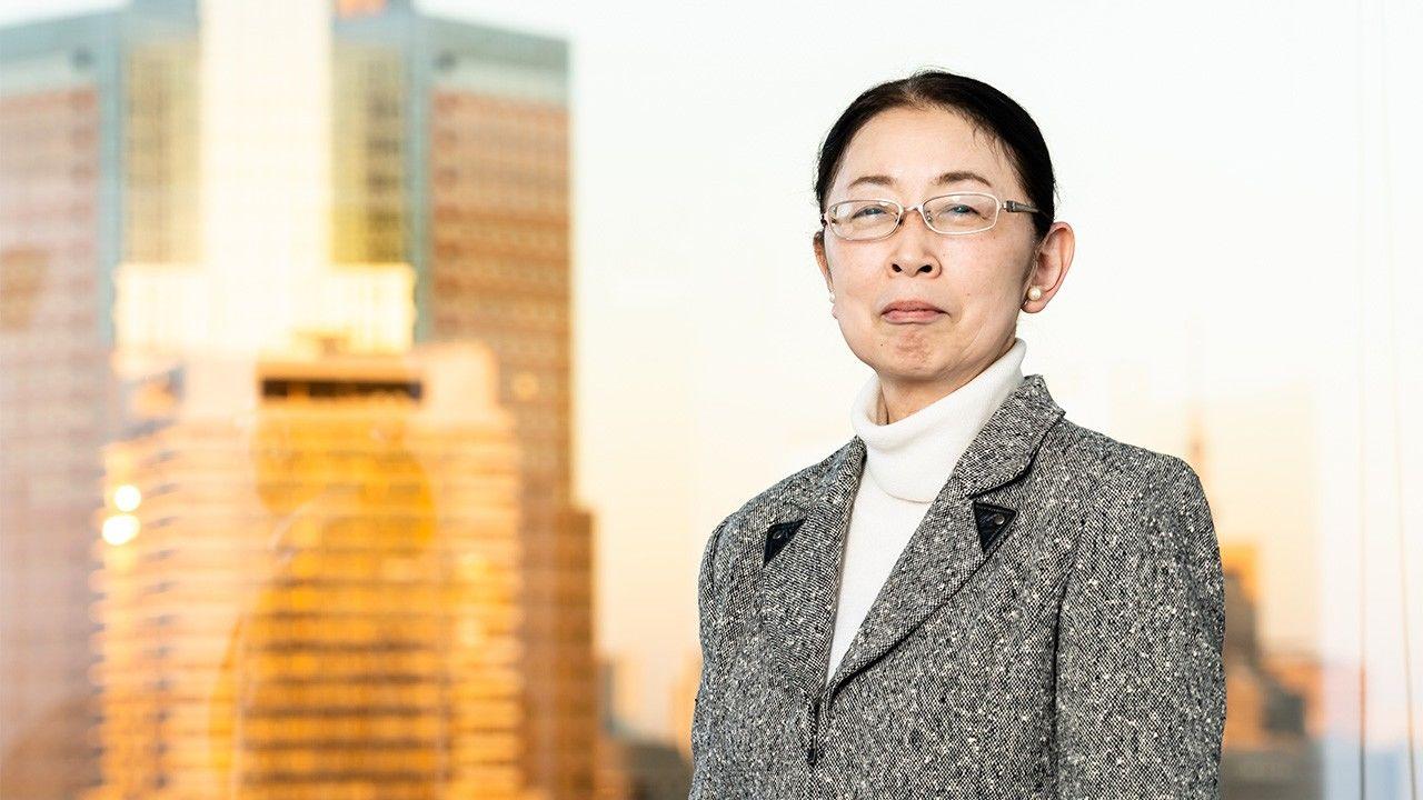 冤罪を生む日本の「人質司法」―...