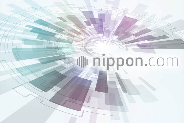 nippon.com | 日本情報多言語発...