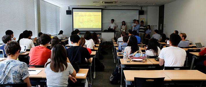 Как взять кредит японии оформить кредит карты онлайн