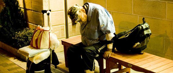 Cредняя продолжительность жизни в Японии в 2019 году