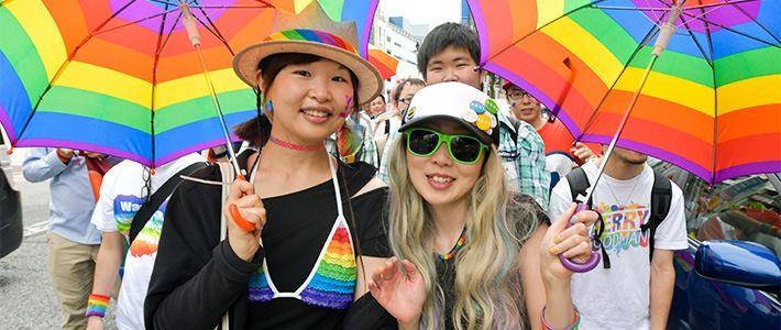 Японские геи blog
